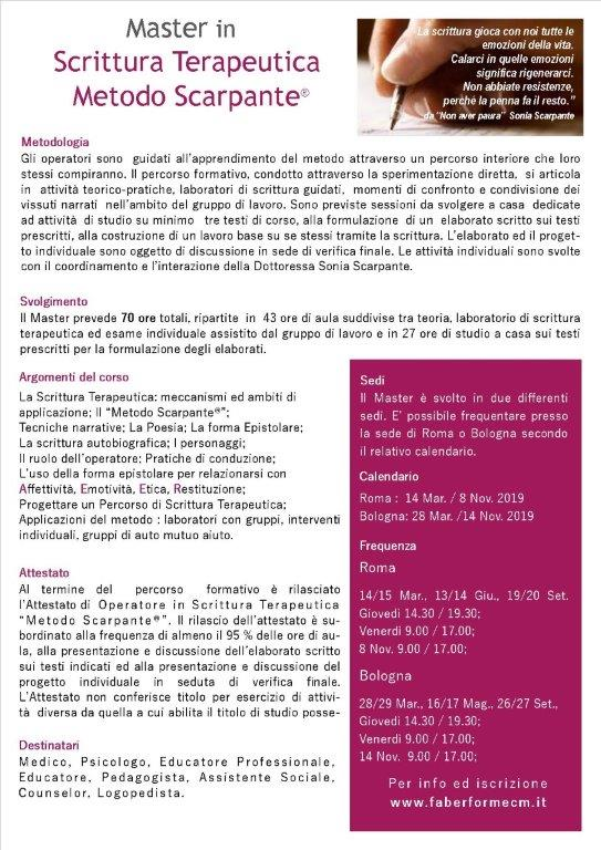 brochure master scarpante faber formazione r (2) (1)