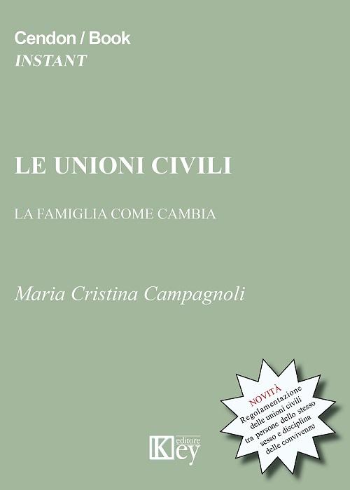 campagnoli-le-unioni-civili-img500
