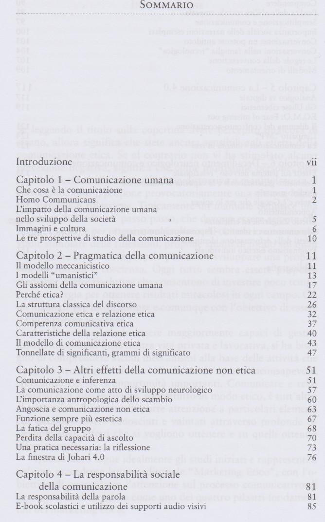 casiraghi727