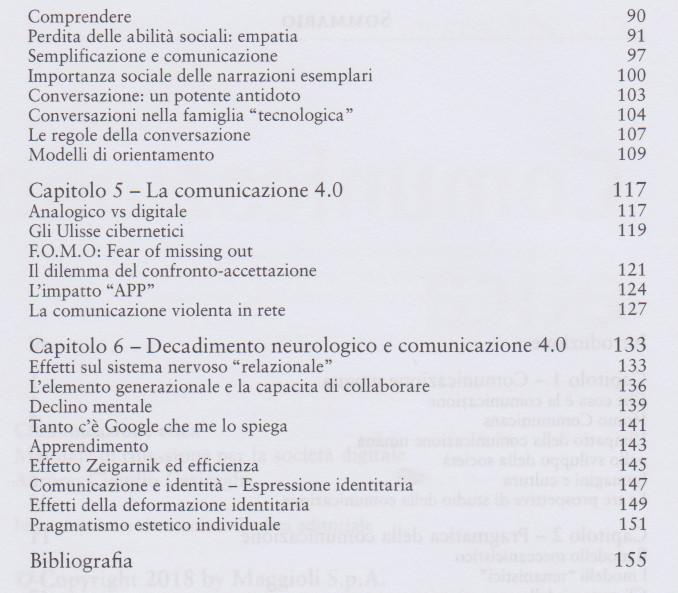 casiraghi728