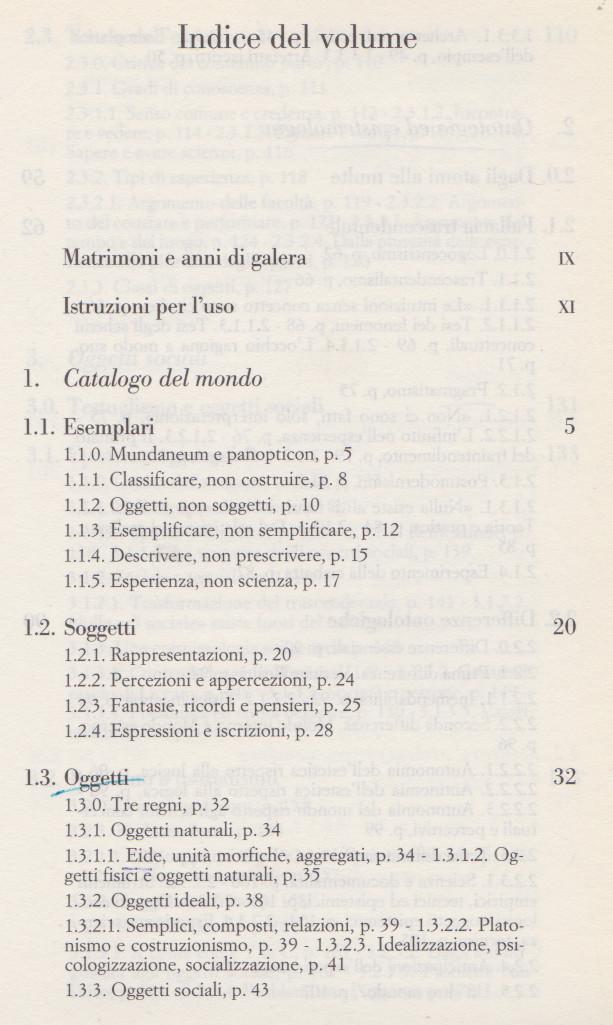 ferraris458