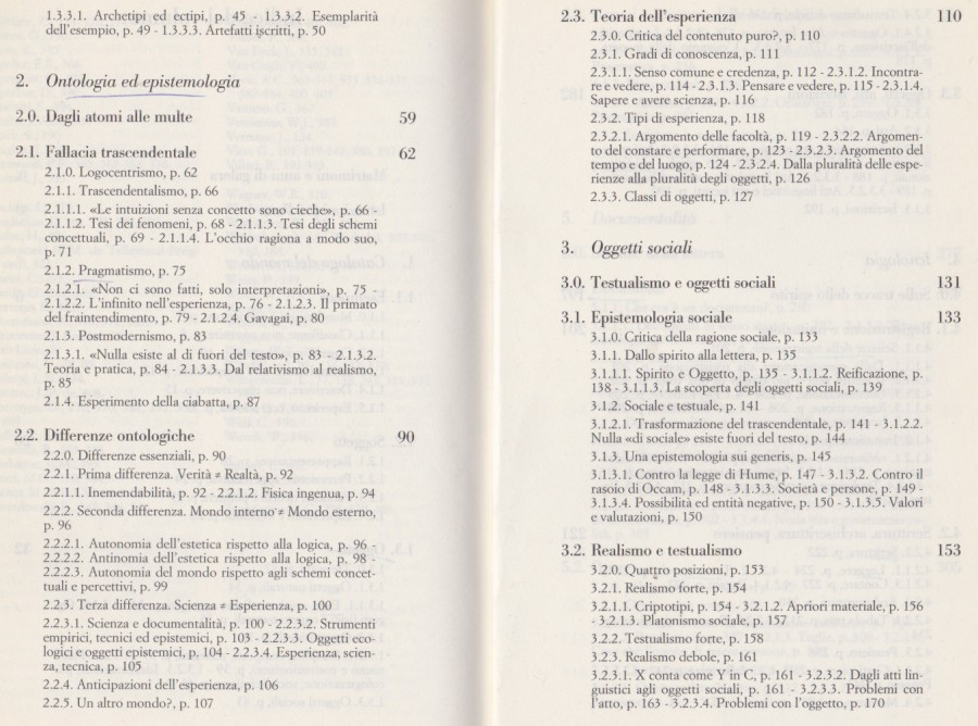 ferraris459