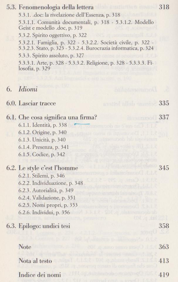 ferraris461