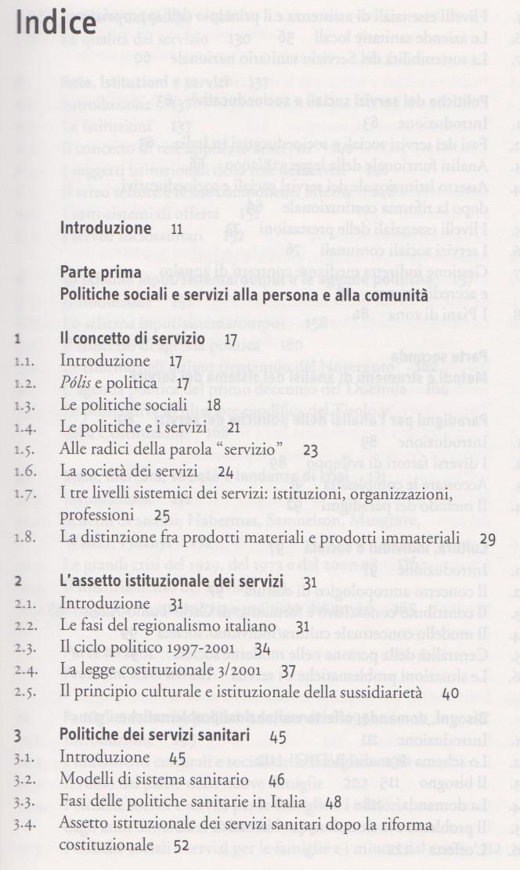 indice618