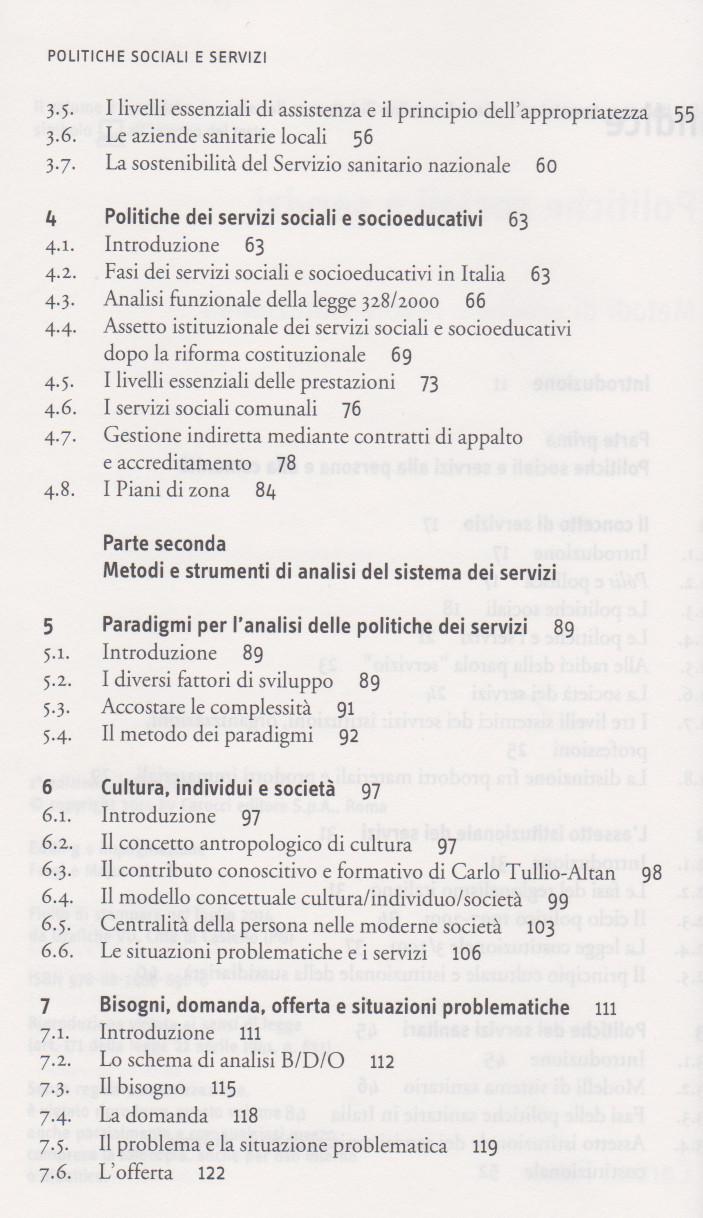 indice619