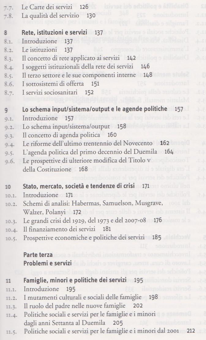 indice620