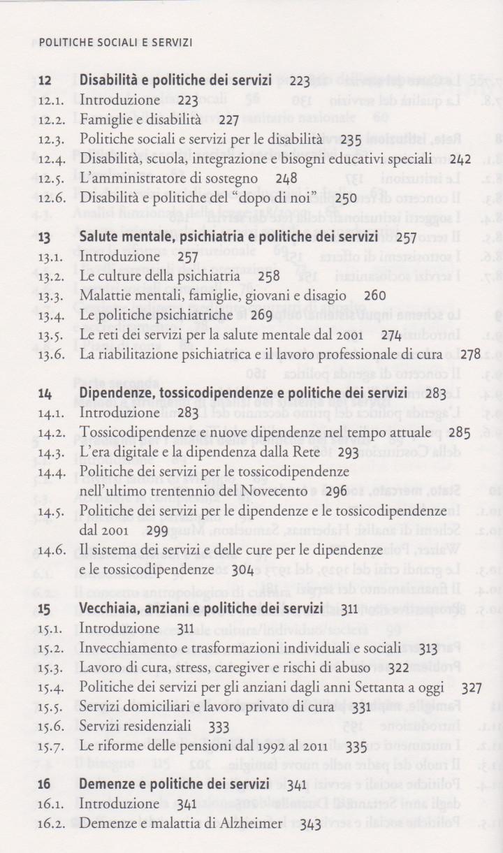 indice621