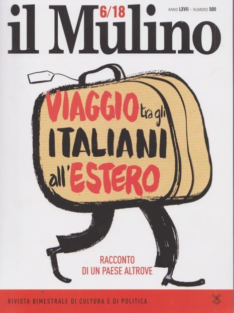 mulino640
