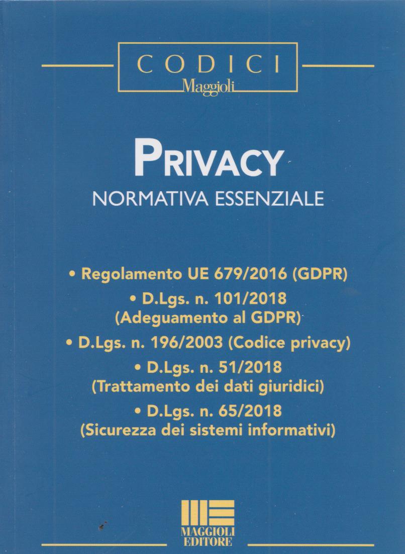 privacy712