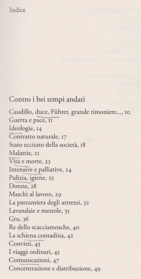 serres619
