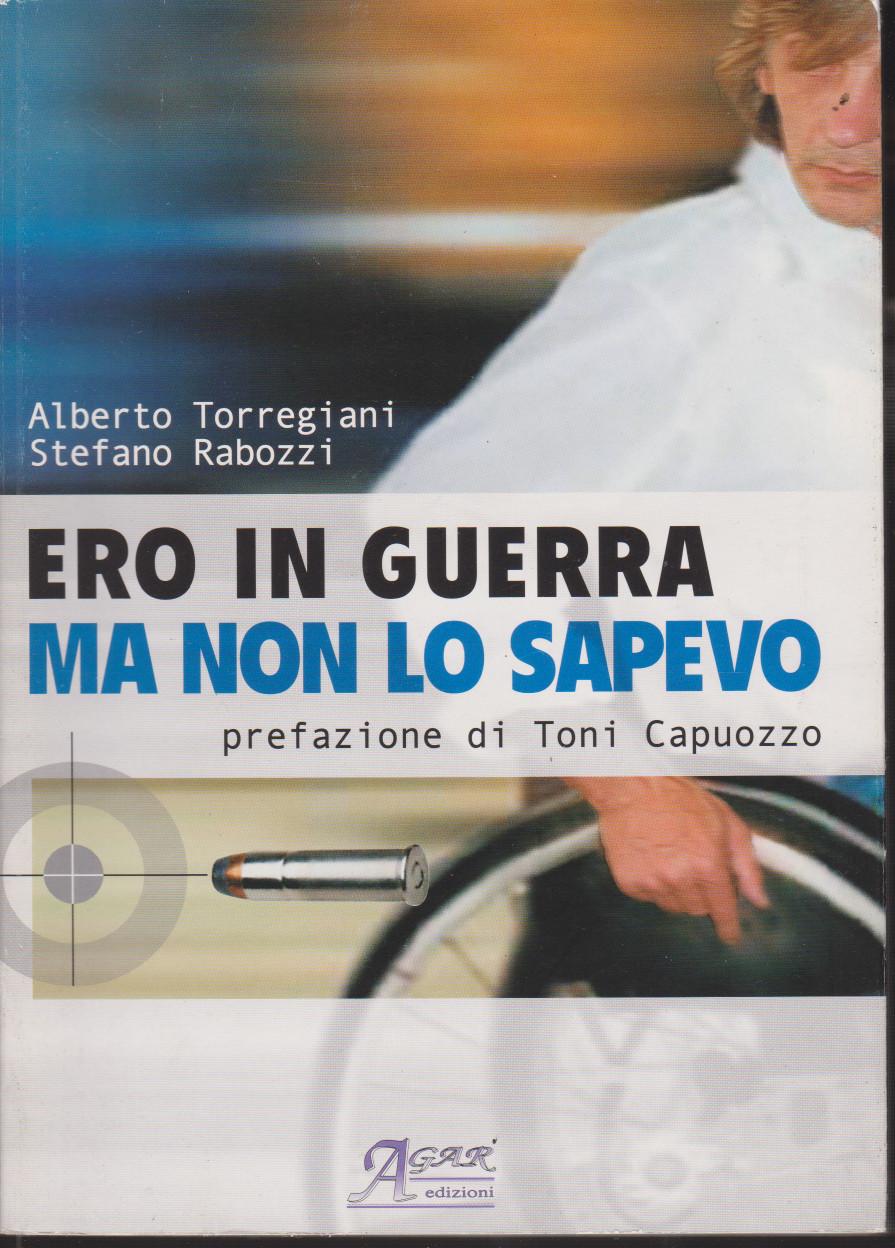 TORREGIANI770