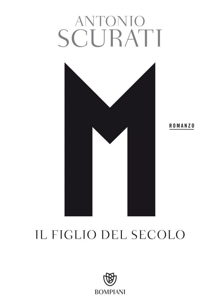 Antonio-Scurati-M-Il-figlio-del-secolo-731x1024