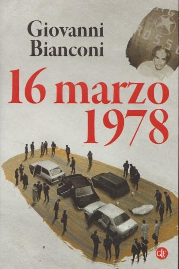 bianc1213