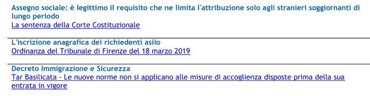 2019-04-03_150147