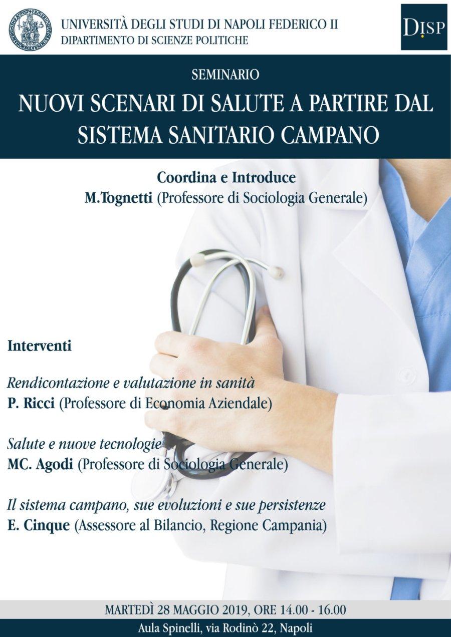 Bozza Locandina (FILEminimizer)