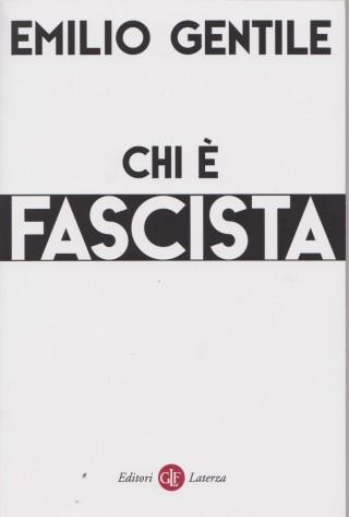 FASC1308