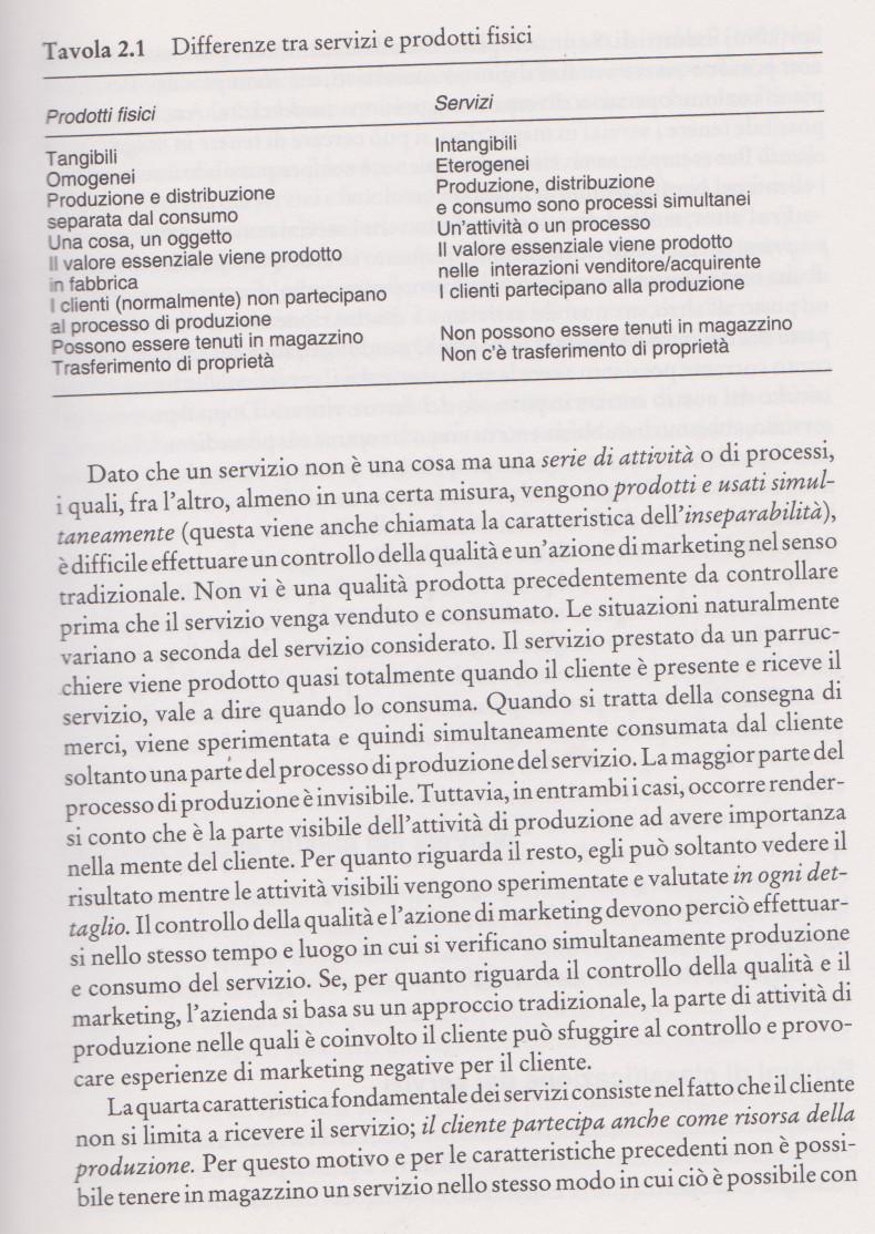 GRONROOS1390