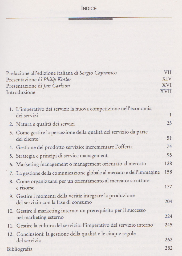 GRONROOS1392