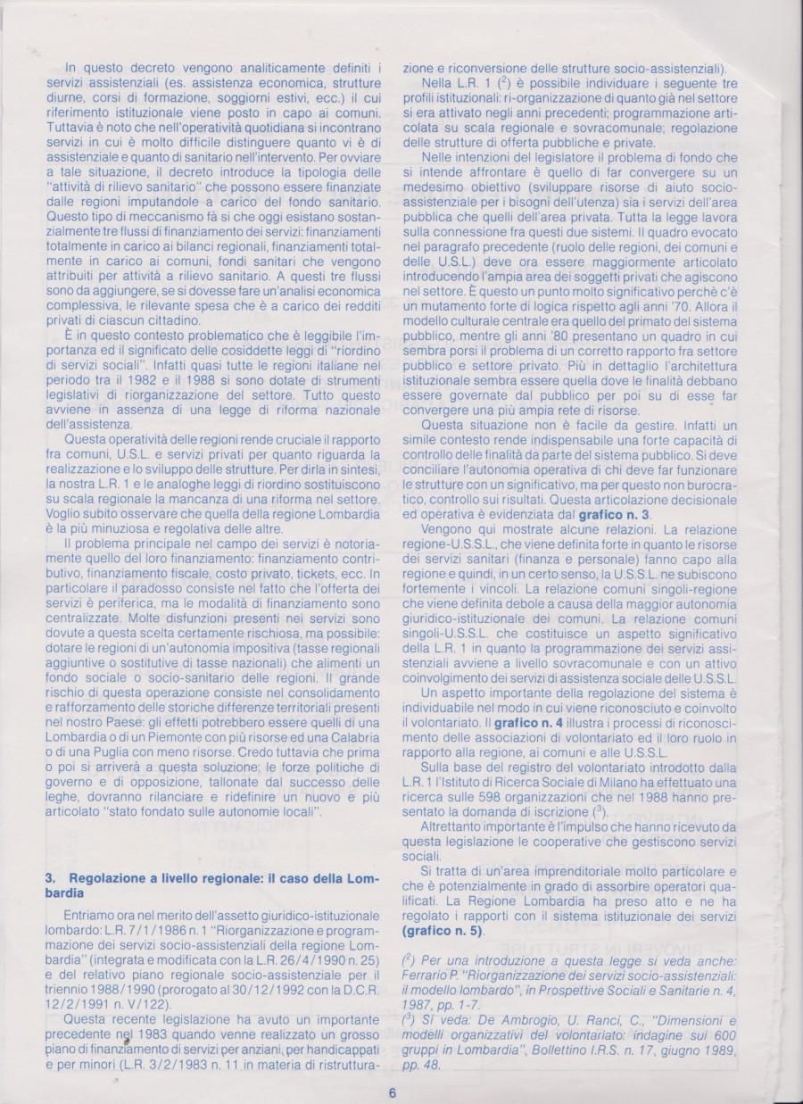 ser lom1350
