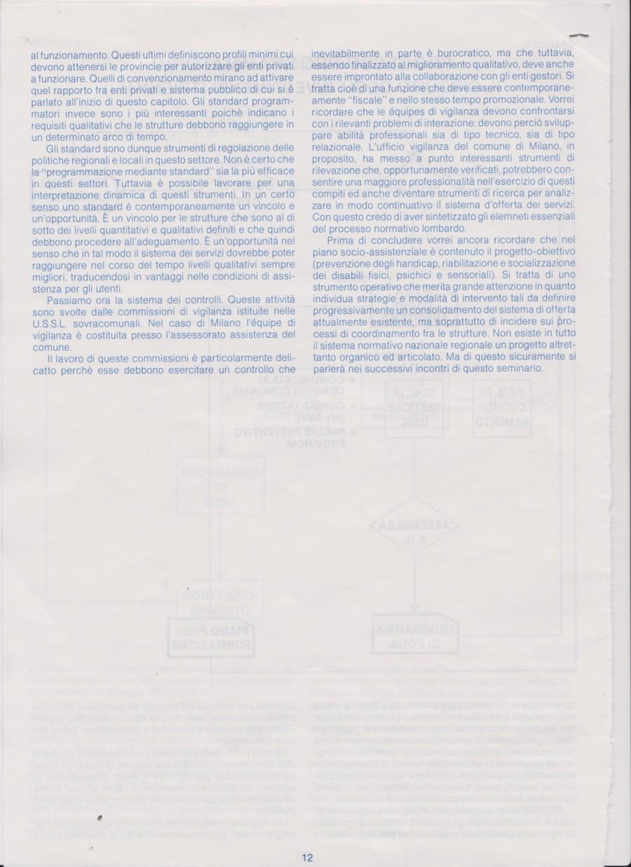 ser lom1356