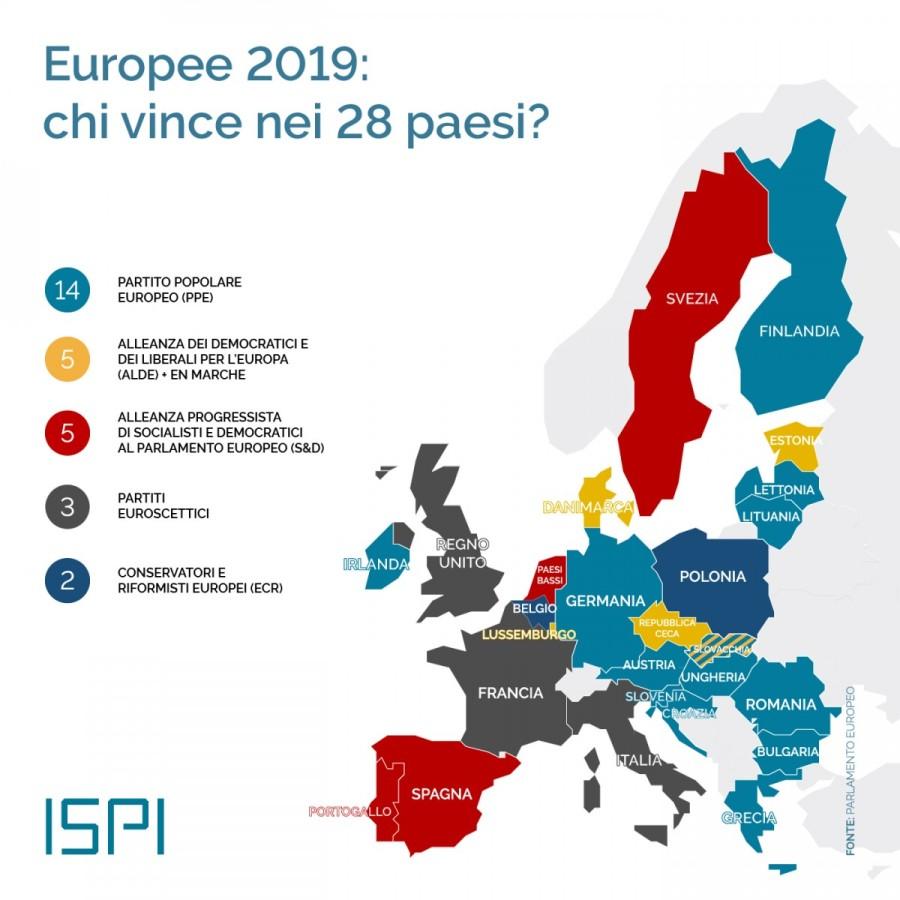 elezioni_europee_chi_vince_1_0