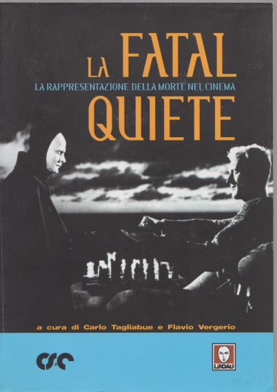 fatal quiete1503