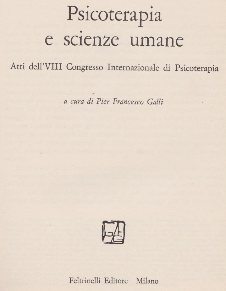 galli1752