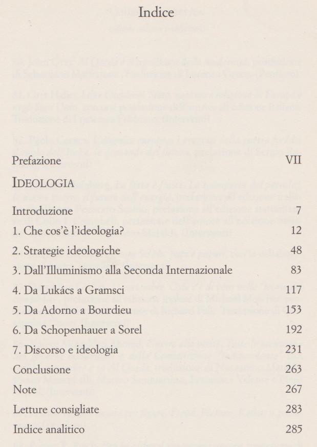 IDEOLO1739