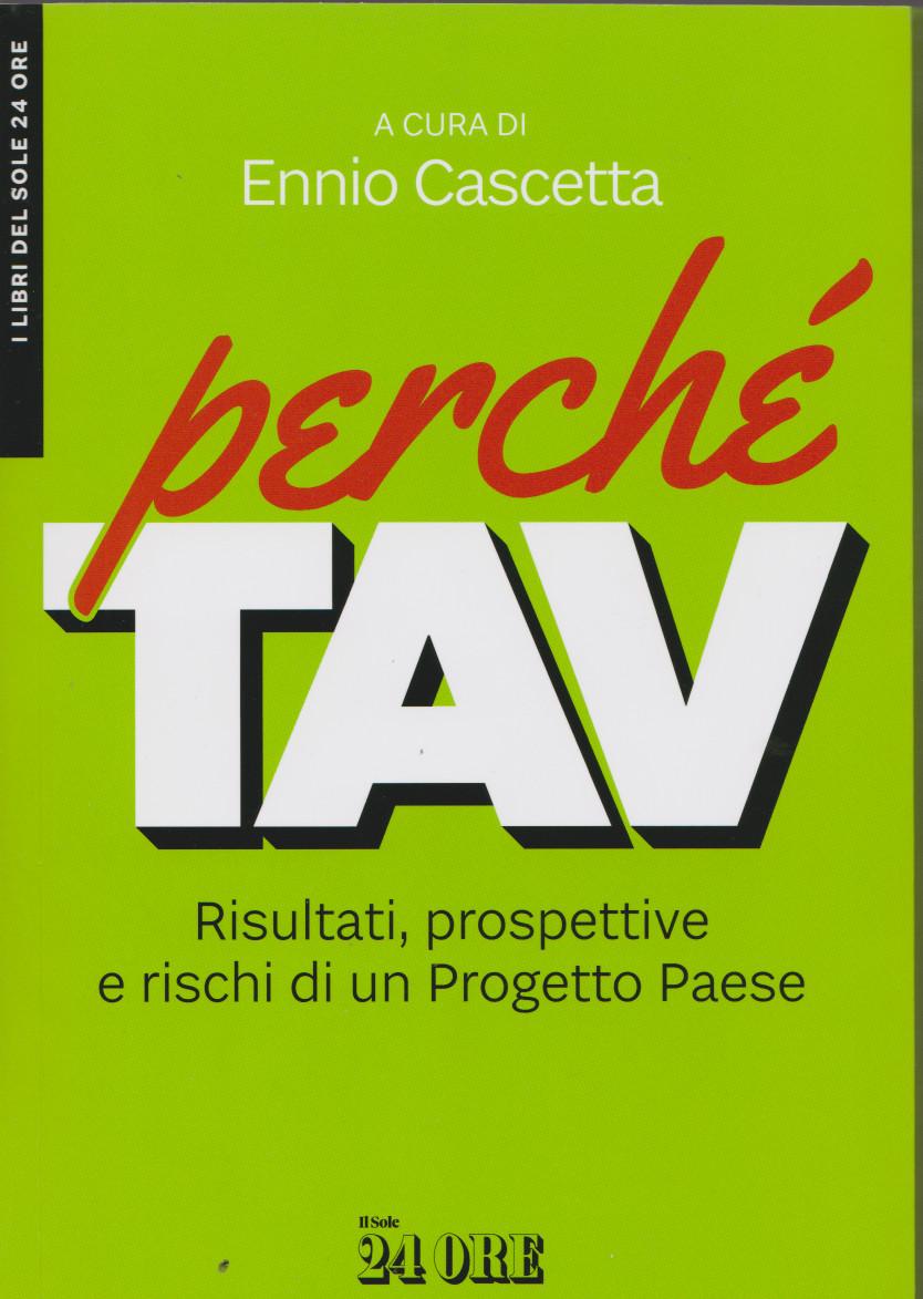 TAV1775