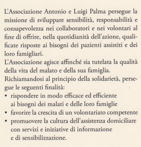 palma 192005
