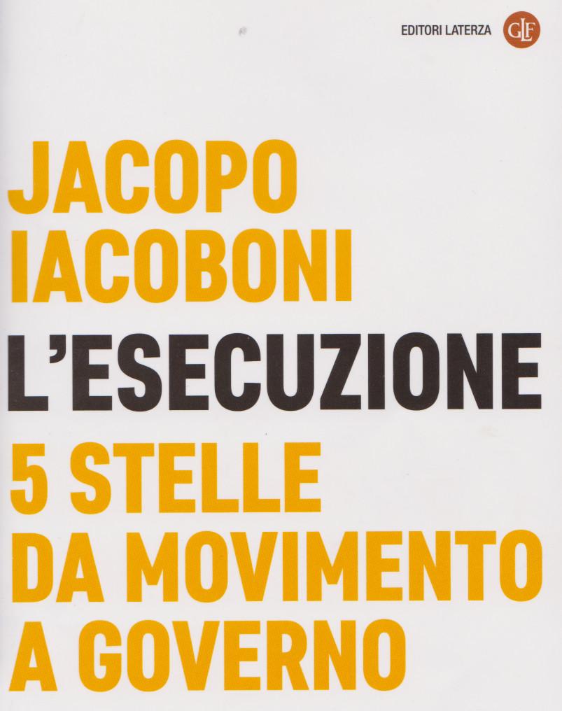 iaco2046