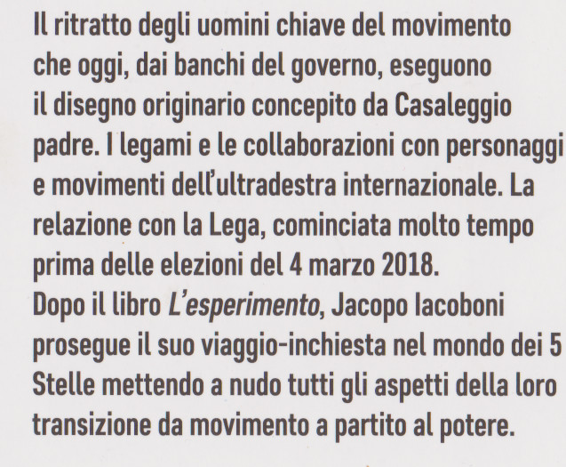 iaco2049