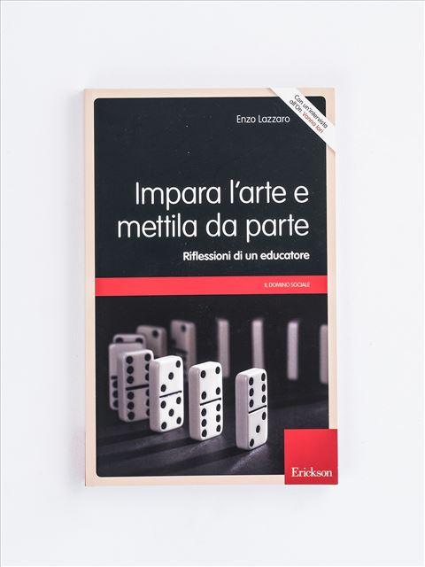 3393_9788859014881_x862_impara-l-arte-e-mettila-da-parte