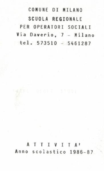 86 87 ii anno