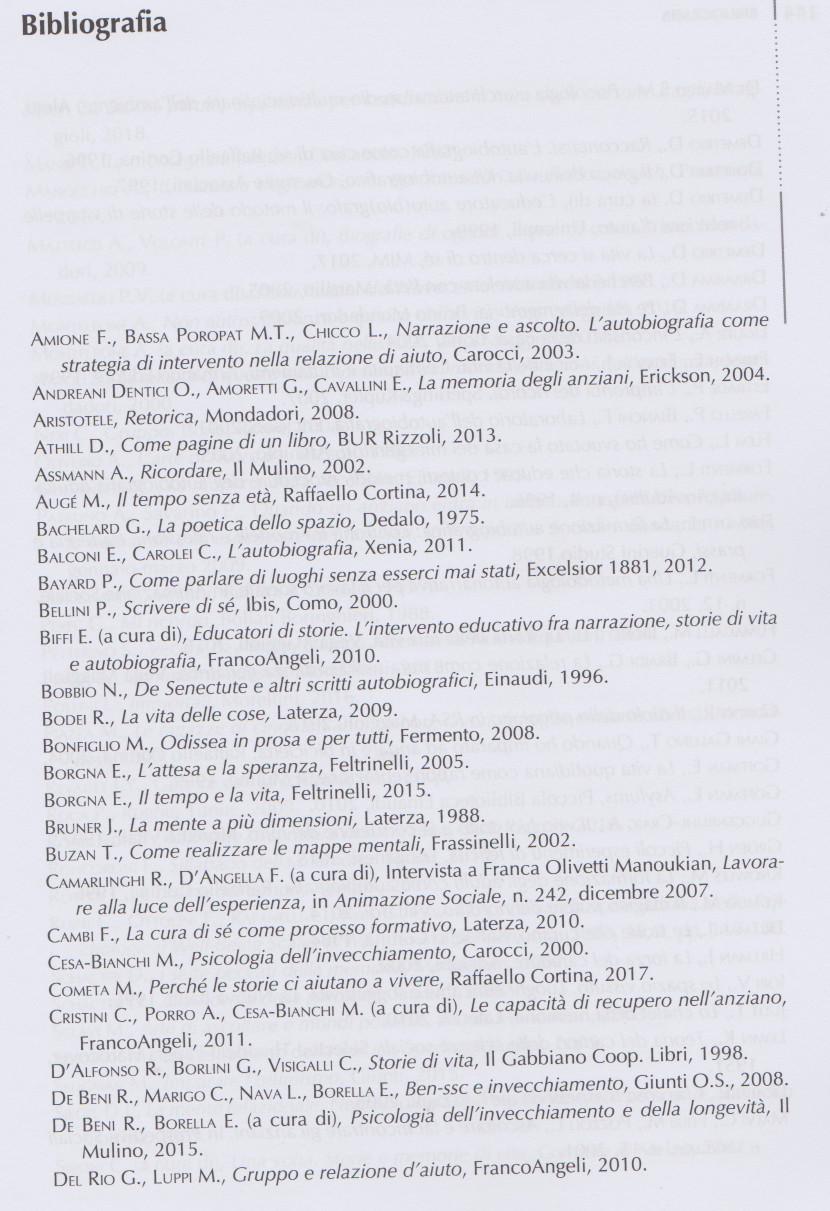 biblio2133