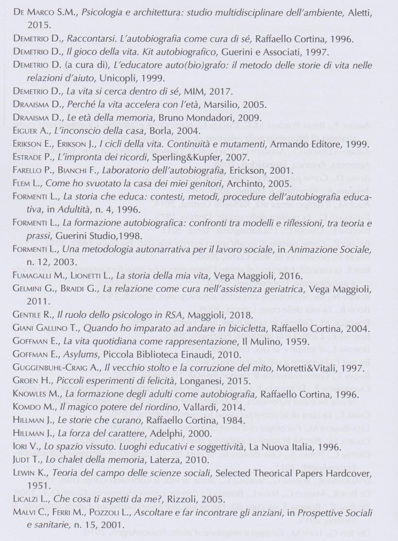 biblio2134