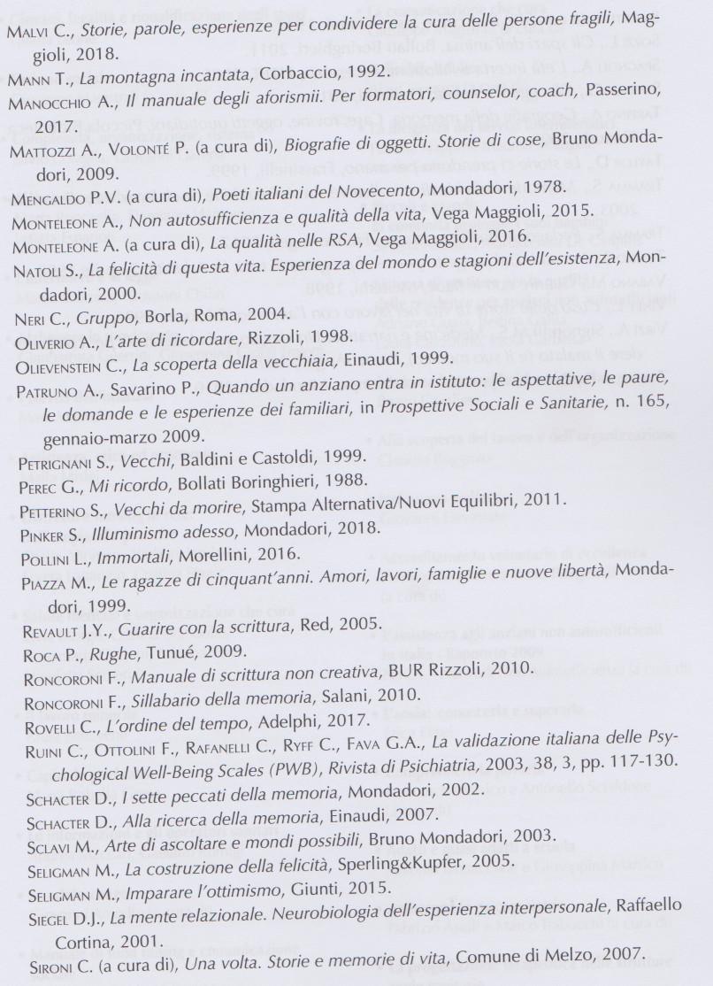 biblio2135