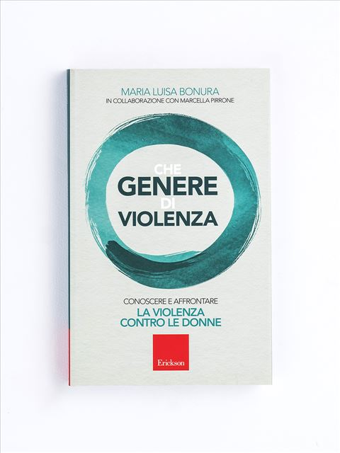 3062_9788859012290_x674_che-genere-di-violenza
