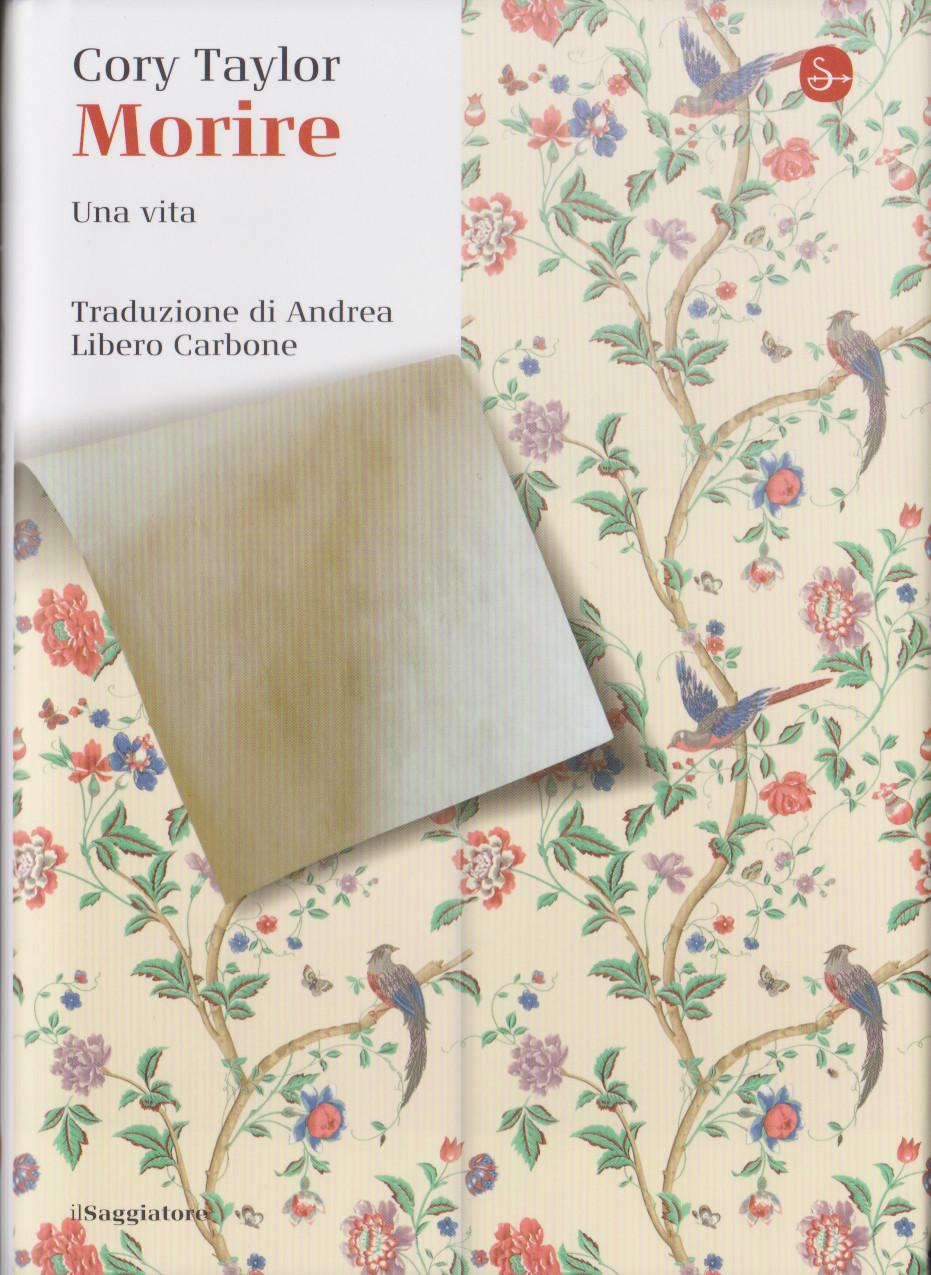 Il libro della vita e della morte pdf