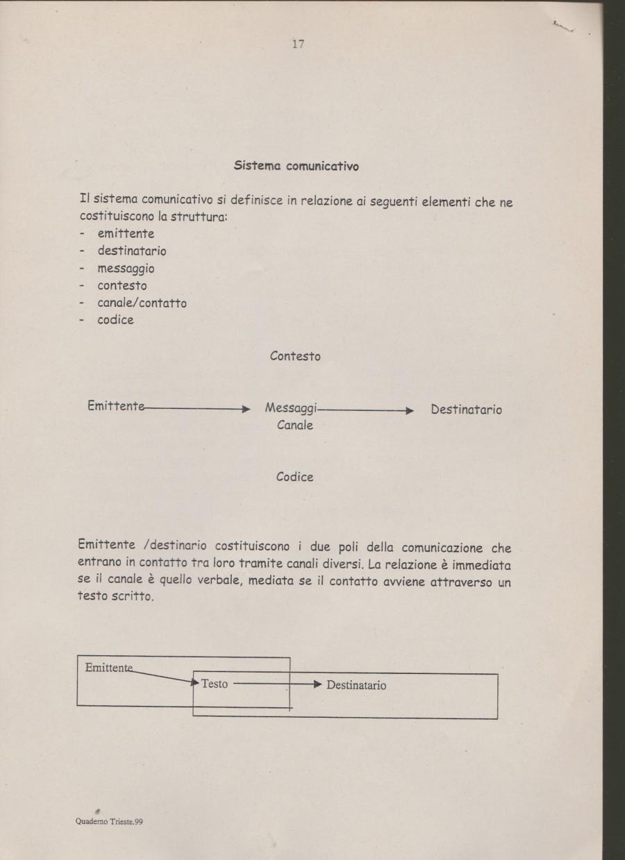 doc ts 20012652
