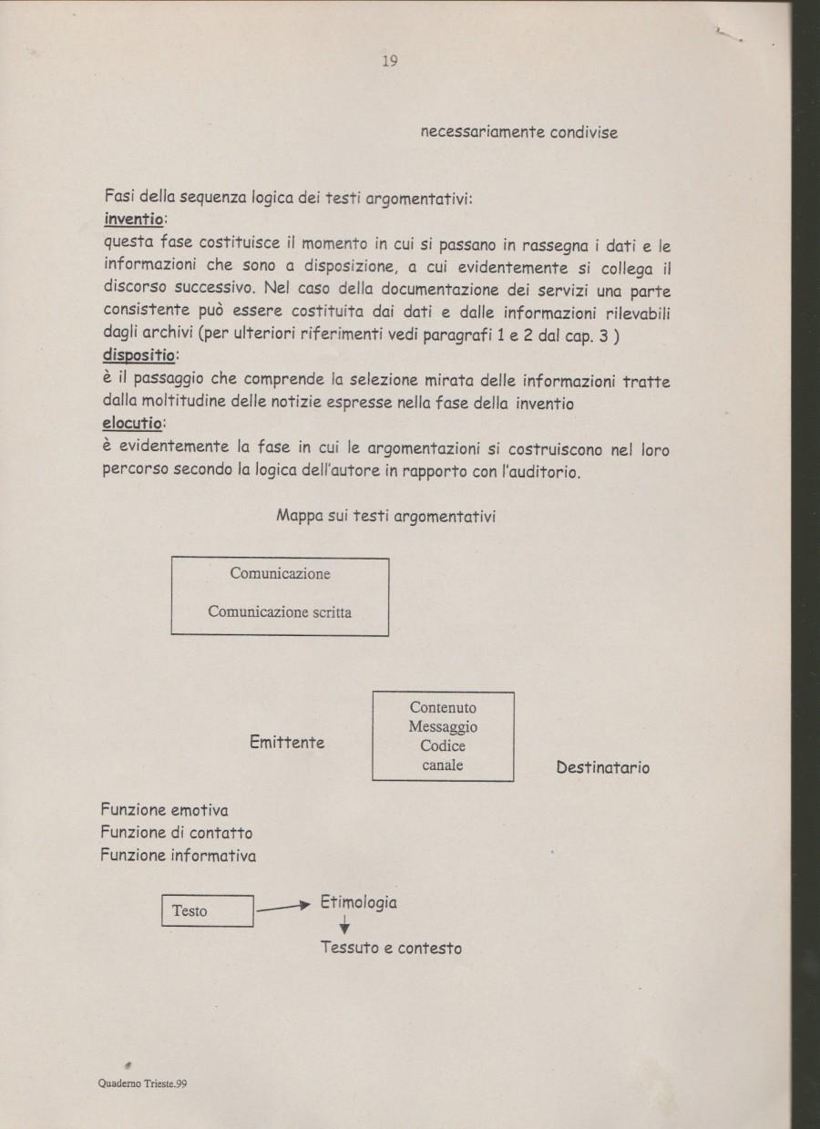 doc ts 20012654