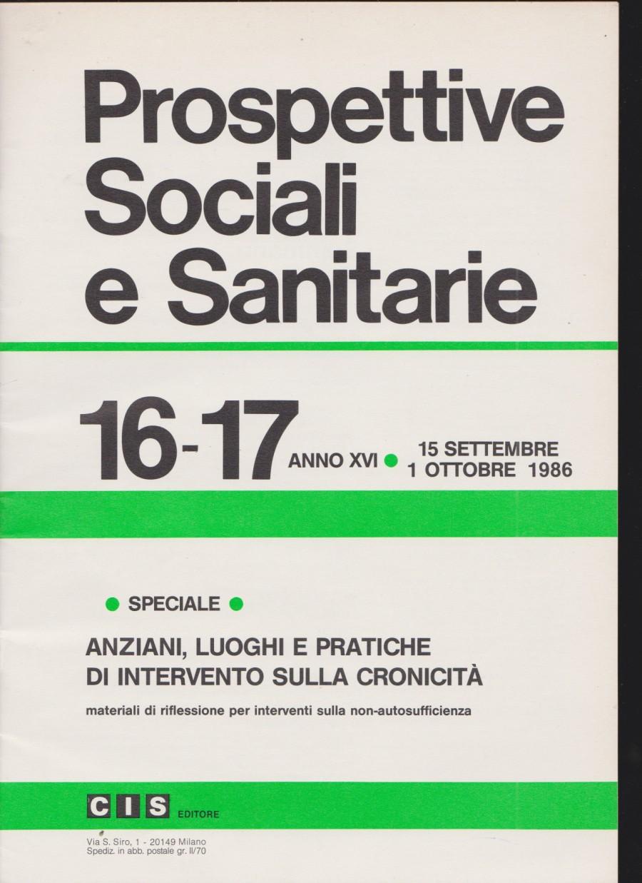 pss 19862664