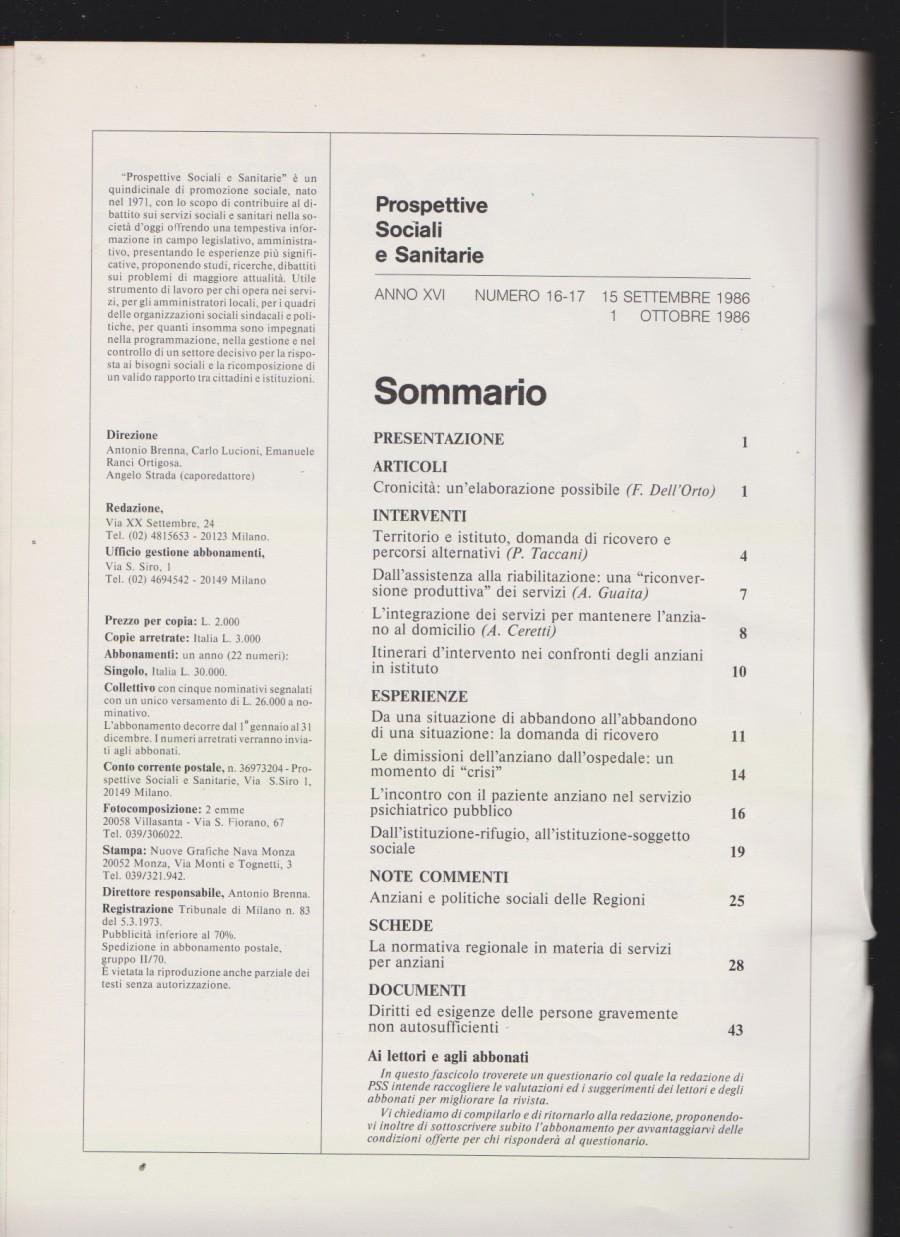 pss 19862665