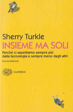 turk2679