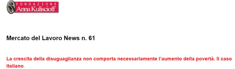 2020-01-24_174810