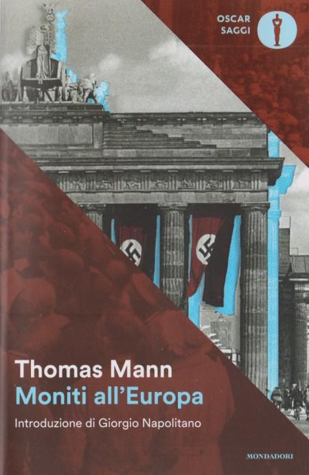 mann323