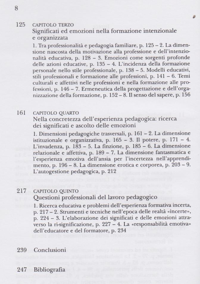 riva465