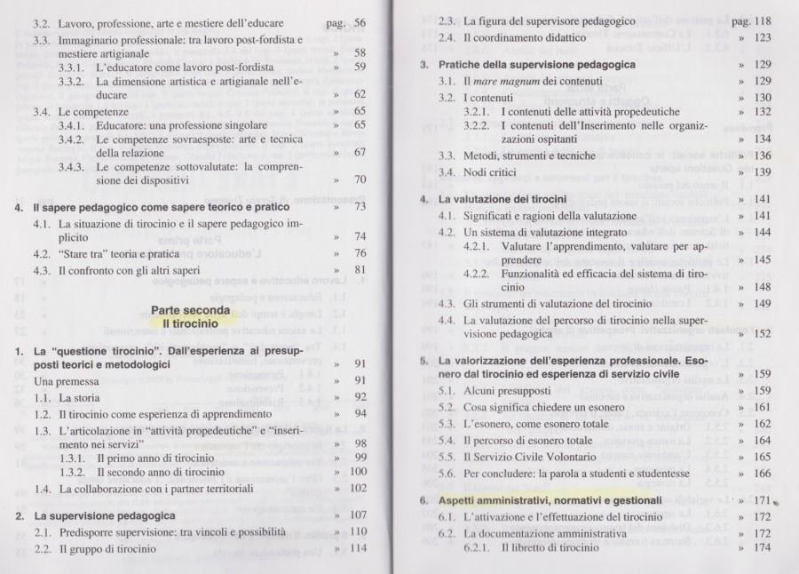 scri prof520