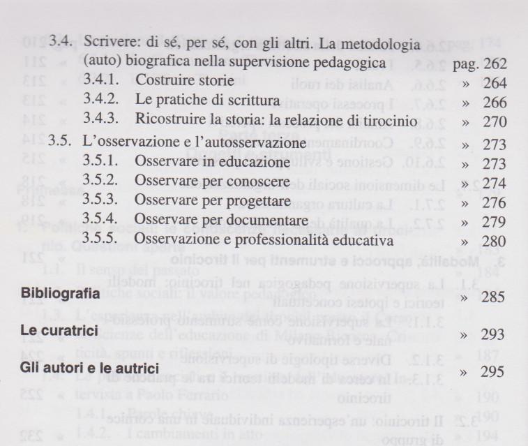 scri prof522