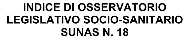 2020-04-02_110232